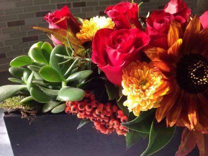 Florist Marysville WA