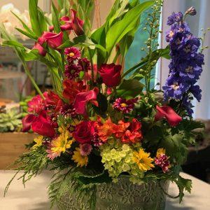Funeral Flowers Marysville   Lake Stevens